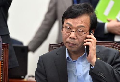 출처: 고발뉴스