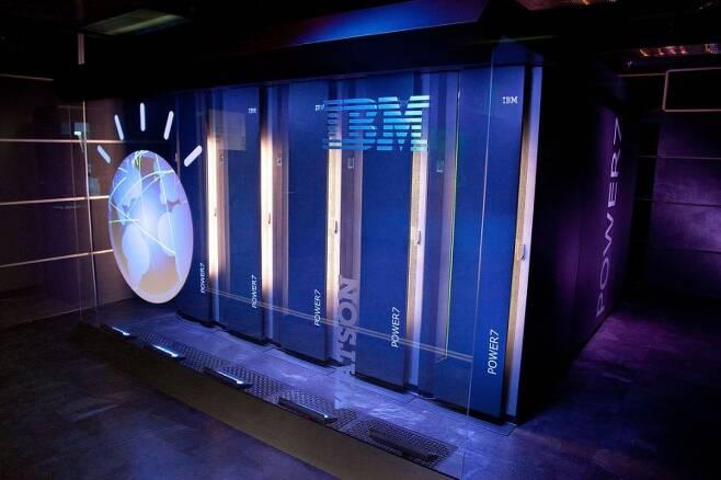 출처: IBM