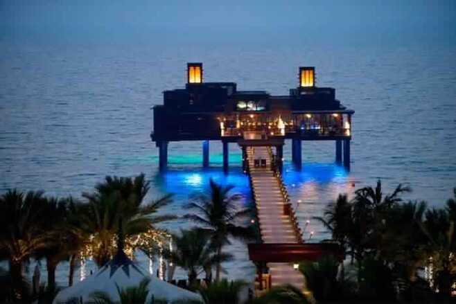 출처: jumeirah.com