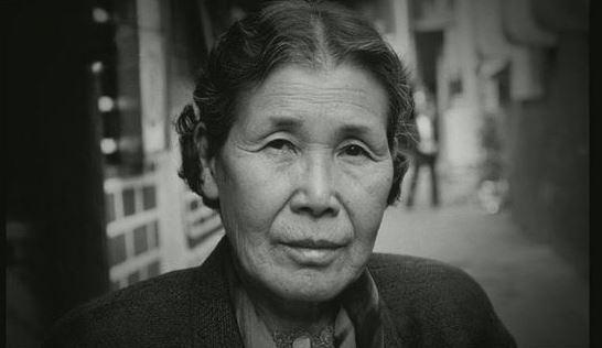출처: 일본군 위안부 역사관 홈페이지