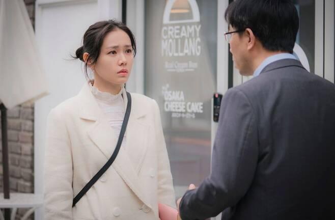 출처: 드라마하우스, 콘텐츠케이 제공