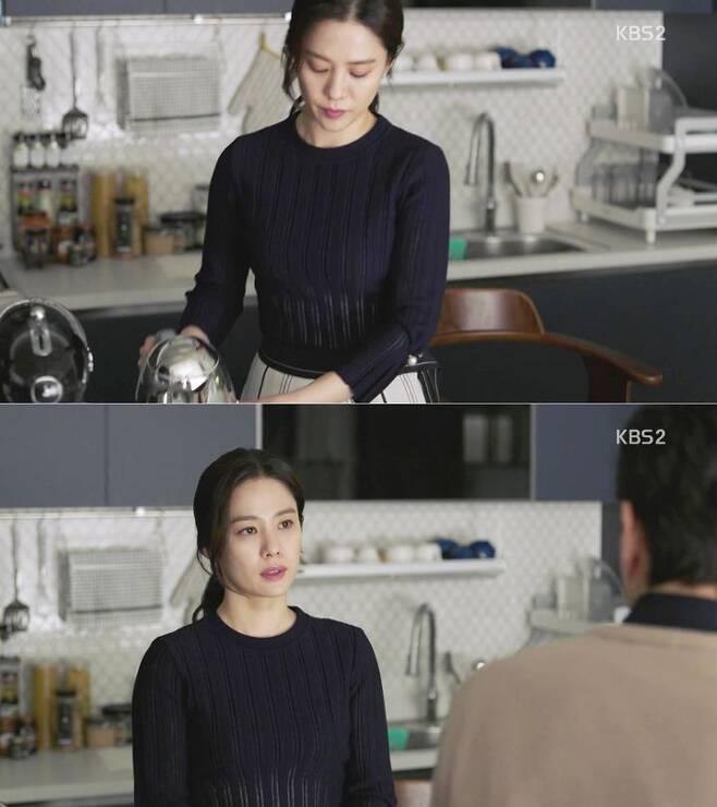 출처: KBS '우리가 만난 기적' 캡처