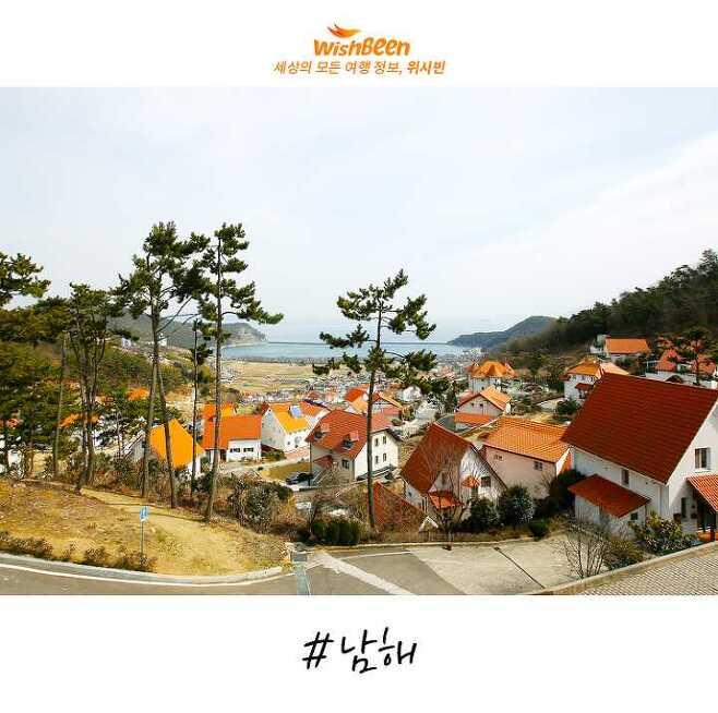 출처: Flickr_Republic of Korea