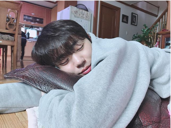 출처: 신재하 인스타그램 (@shin_jae_ha)