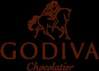출처: 벨기에 초콜릿 브랜드 GODIVA   위키피디아