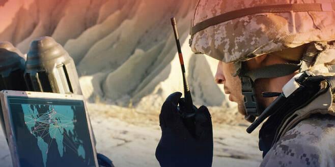 출처: 미 육군