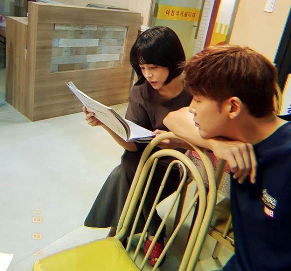 출처: 이영아 인스타그램