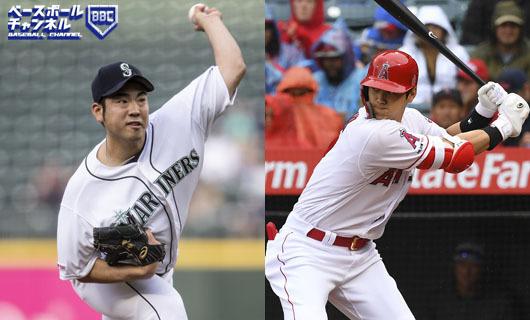 출처: baseballchannel.jp