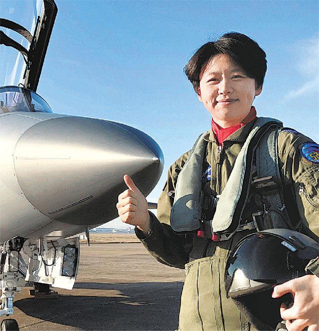 출처: 공군 제공
