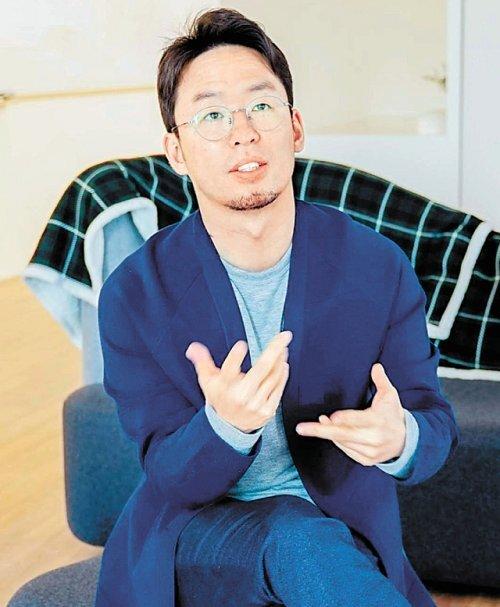 출처: 크로키닷컴 제공