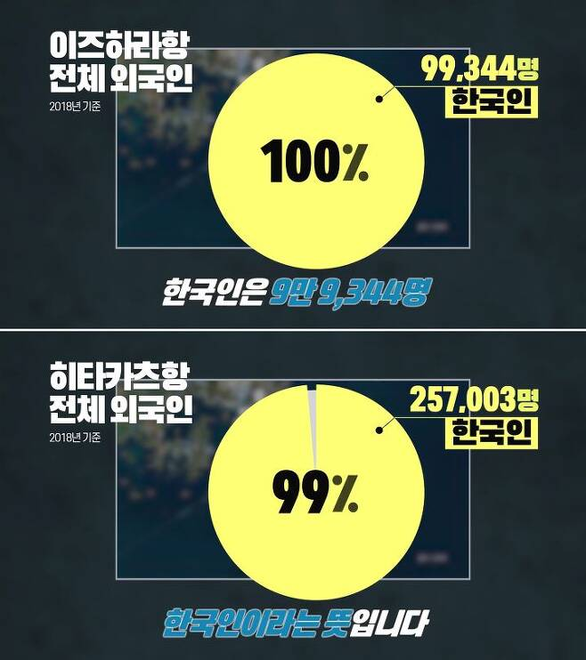 출처: CJ헬로 부산방송