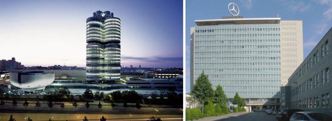 출처: BMW, 위키피디아