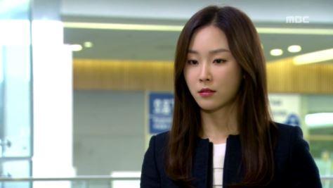 출처: MBC <신들의 만찬>