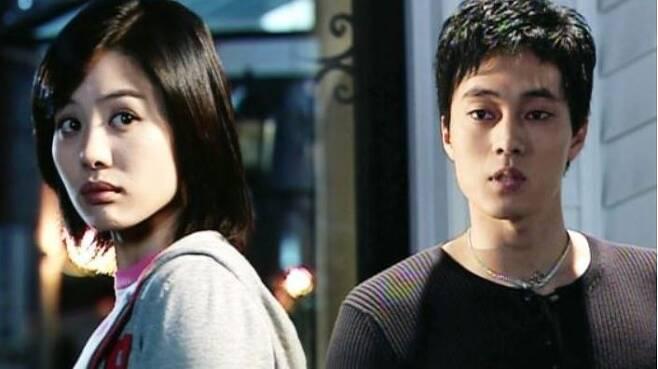 출처: SBS <유리구두>