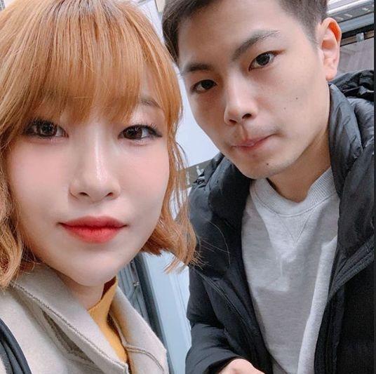 출처: 이세영 인스타그램