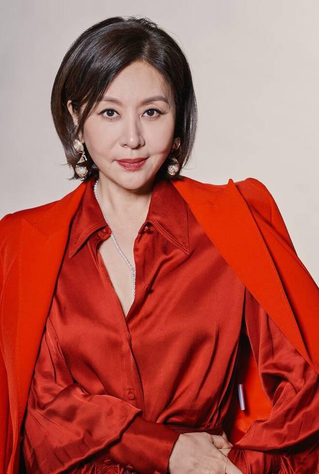 출처: KBS2TV 우아한 모녀