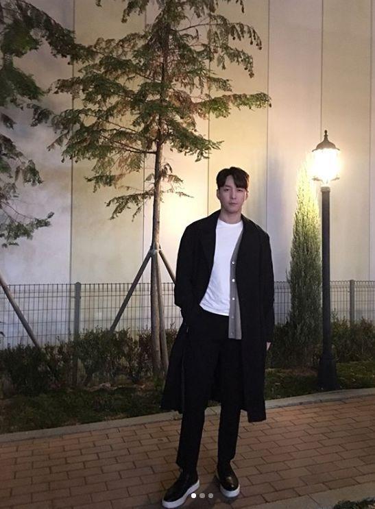 출처: 심형탁 인스타그램