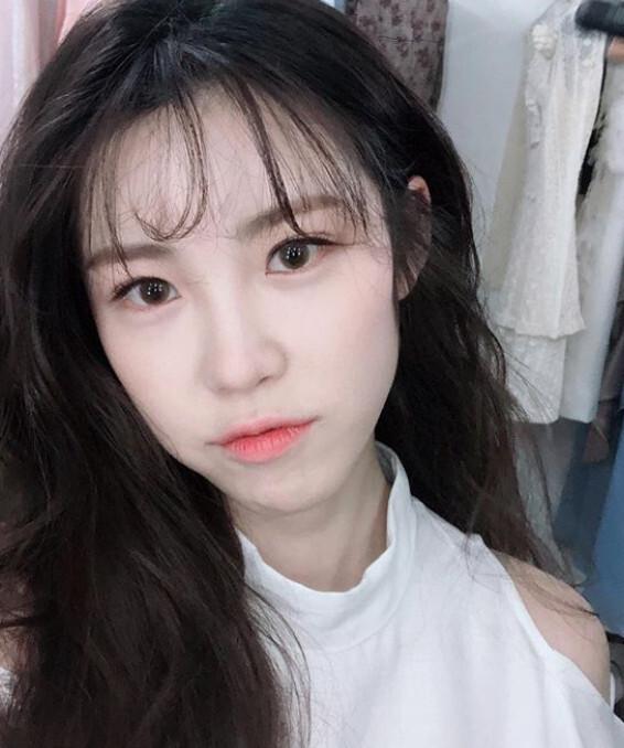 출처: 전효성 인스타그램