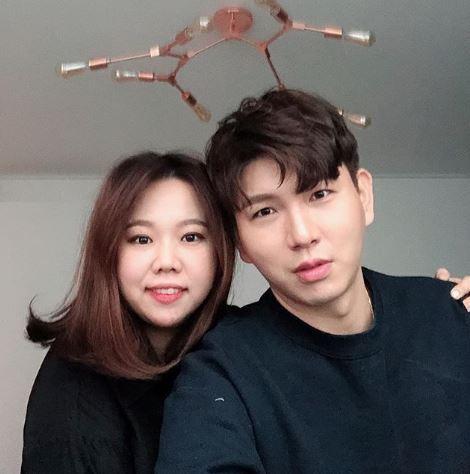 출처: 제이쓴 인스타그램