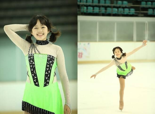 출처: MBC '메이퀸' 스틸