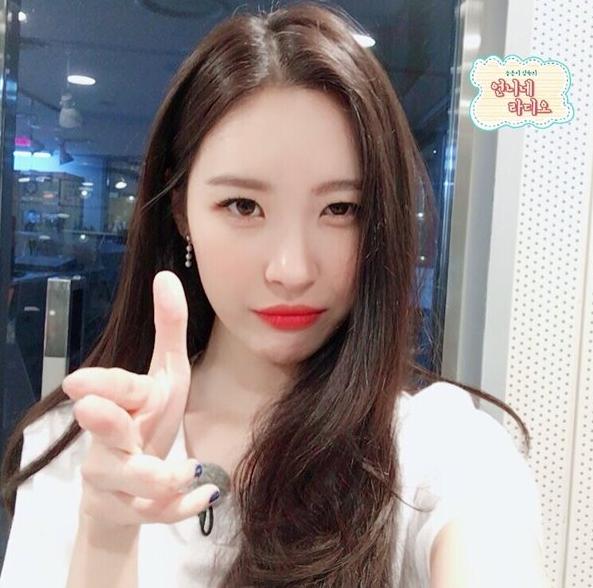 출처: 송은이 김숙의 언니네 라디오