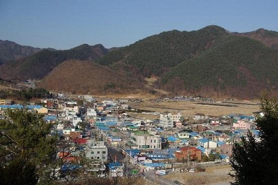 출처: 영월군청