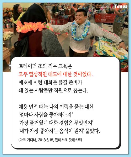 출처: trader joe's
