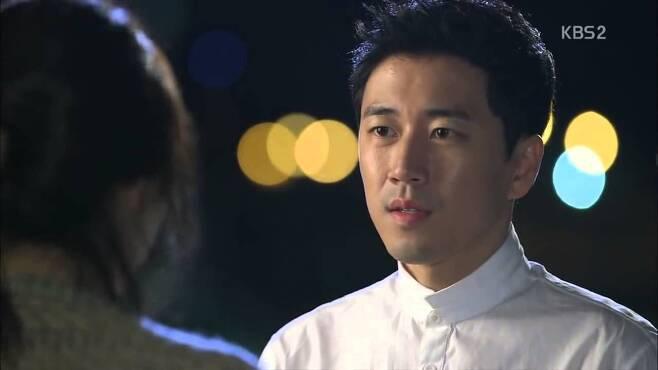 출처: http://wkorea.com/?ddw=52806