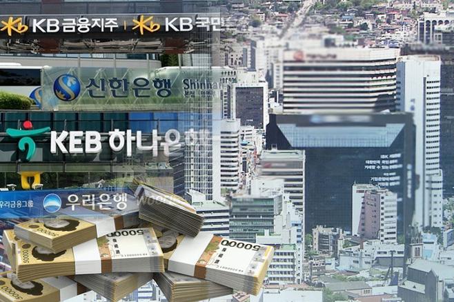 출처: SBS, 시장경제