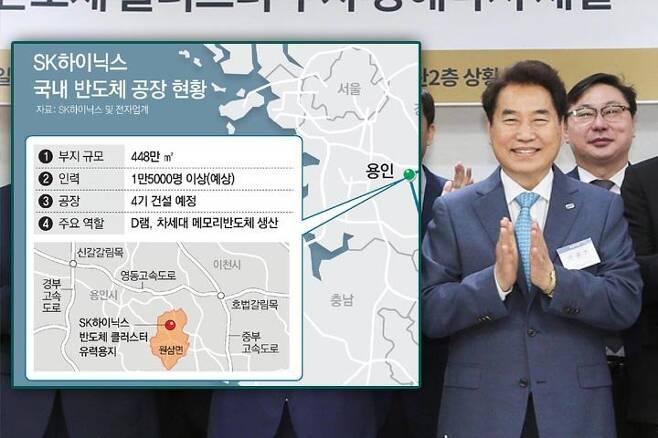 출처: 말총머리_네이버블로그, 아시아일보