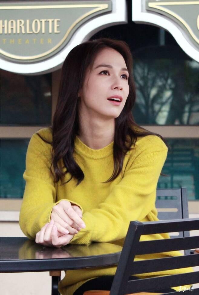 출처: 올댓아트 정다윤