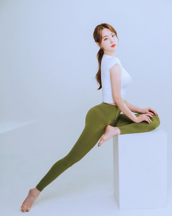 출처: 사진=양정원 SNS