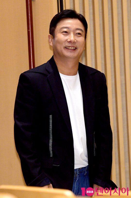 출처: 텐아시아