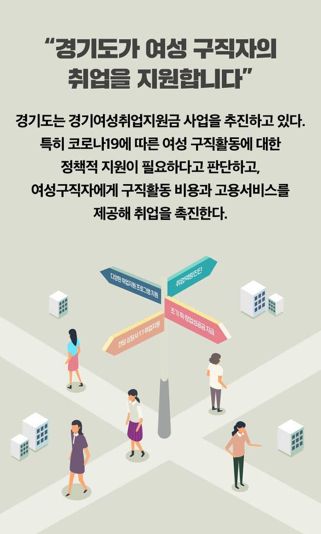 출처: ⓒ나의 경기도 4월호