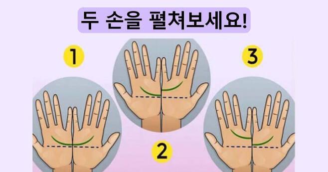 출처: 두 손을 펼쳐서 확인해보세요!