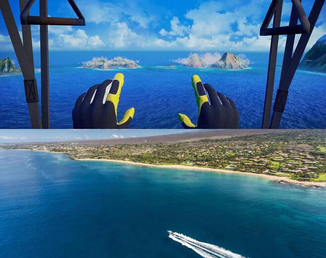 출처: 이미지 출처 : 하와이 관광청 홈페이지 www.gohawaii.com