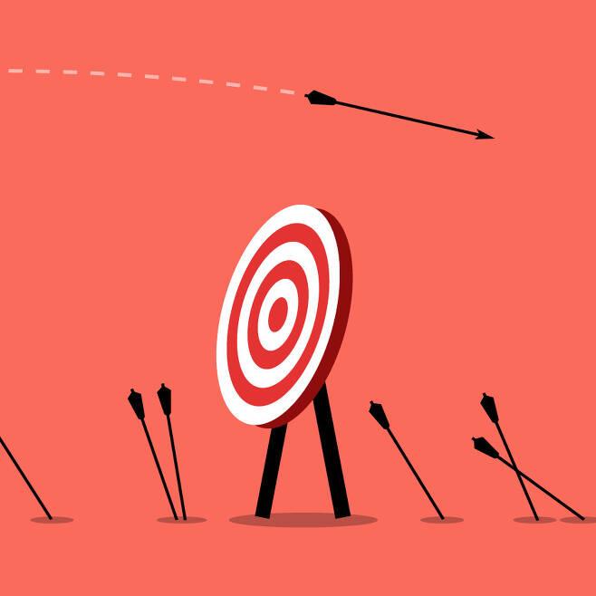 출처: www.shutterstock.com