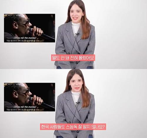 출처: 유튜브 딩글 채널