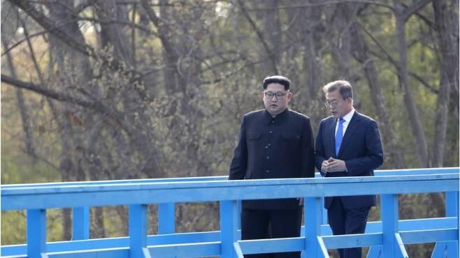 출처: 뉴스1(한국공동사진기자단 )