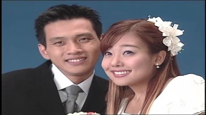 출처: KBS '쿨' 방송화면