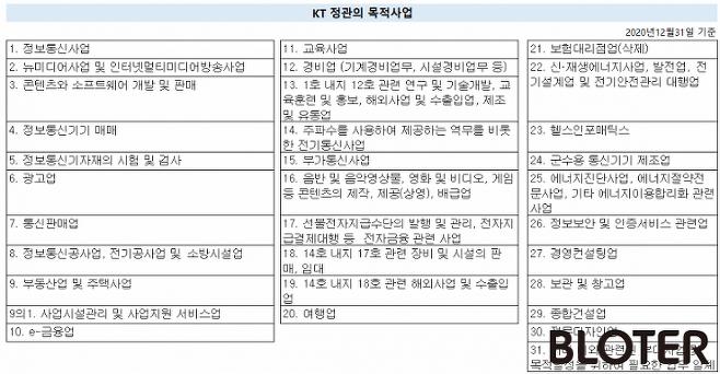 출처: (자료=KT사업보고서)