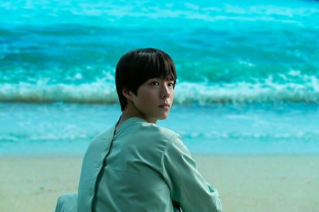 출처: <서복>
