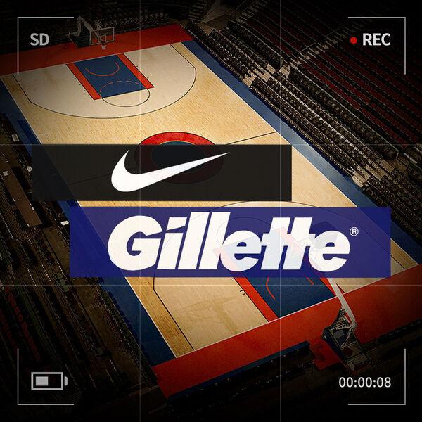 출처: HBO·Nike·Gillette l 디자인=인터비즈 조은현