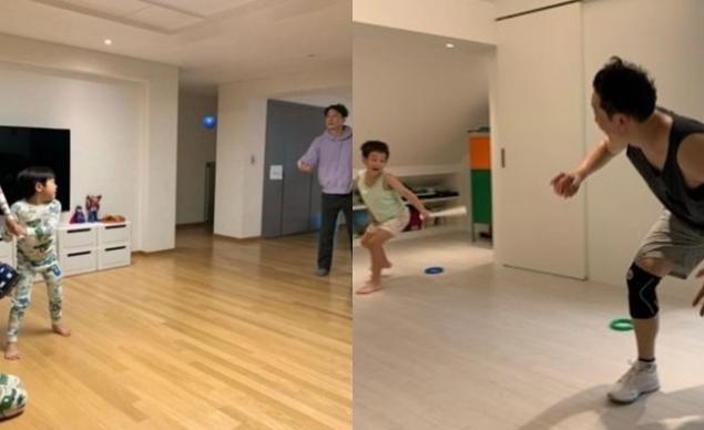 출처: 문정원 인스타그램 캡처