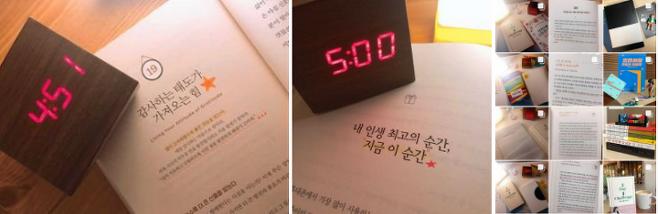출처: K씨 제공, 인스타그램 캡처