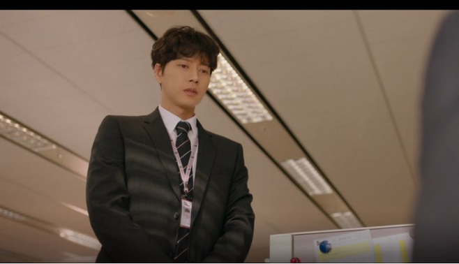 출처: MBC 방송화면 캡처