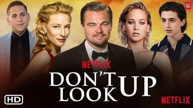 출처: Netflix