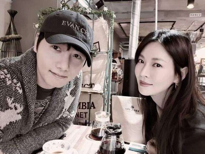 출처: 김소연 인스타그램