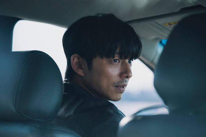 출처: 영화 '서복'
