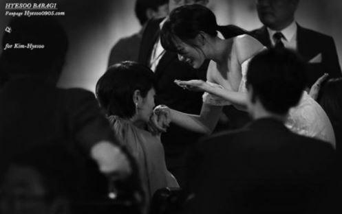 출처: 김혜수 팬페이지 '햇바라기' 공식 인스타그램